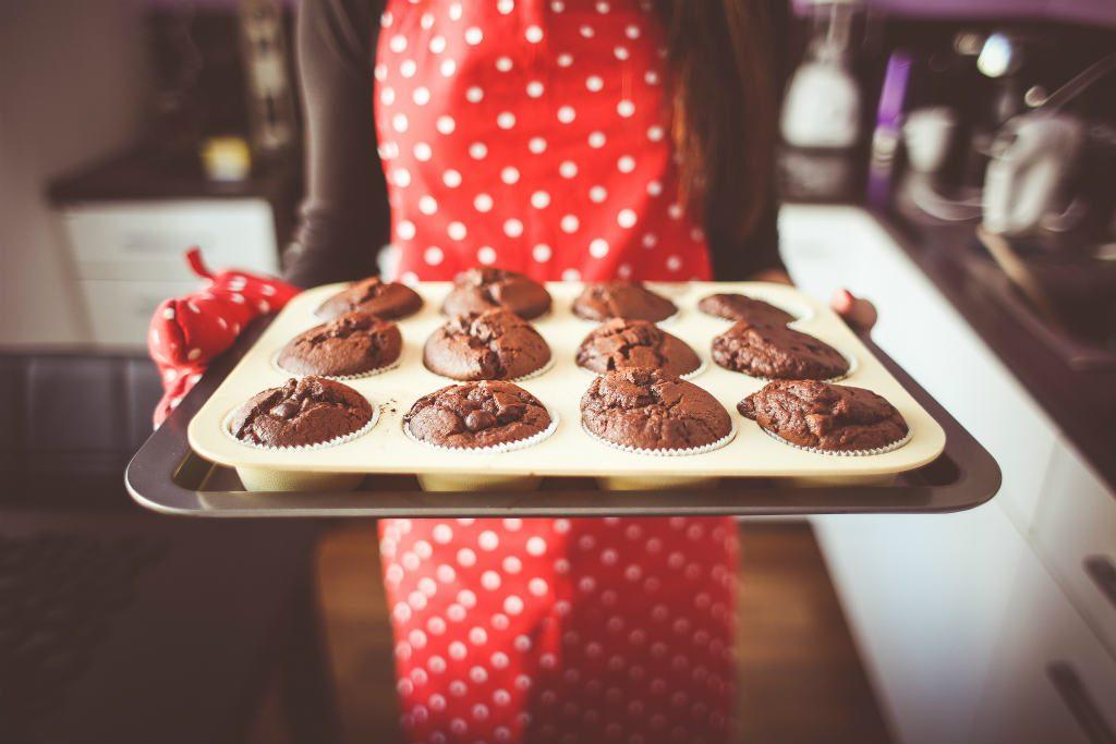 sfreshly-baked-homemade-muffins-picjumbo-com