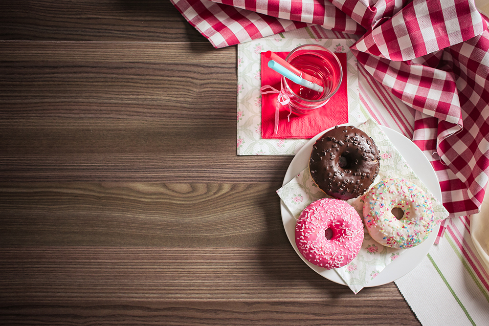 sweet-colorful-donuts-picjumbo-com-re-p
